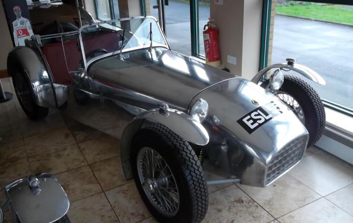 Lotus 7 S1 - 1961.png
