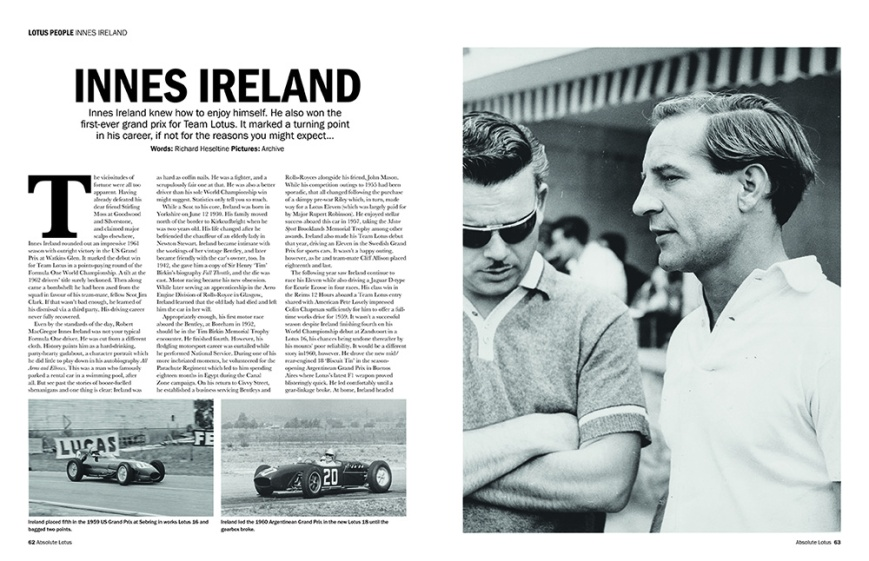 062 Lotus People Innes Ireland.jpg