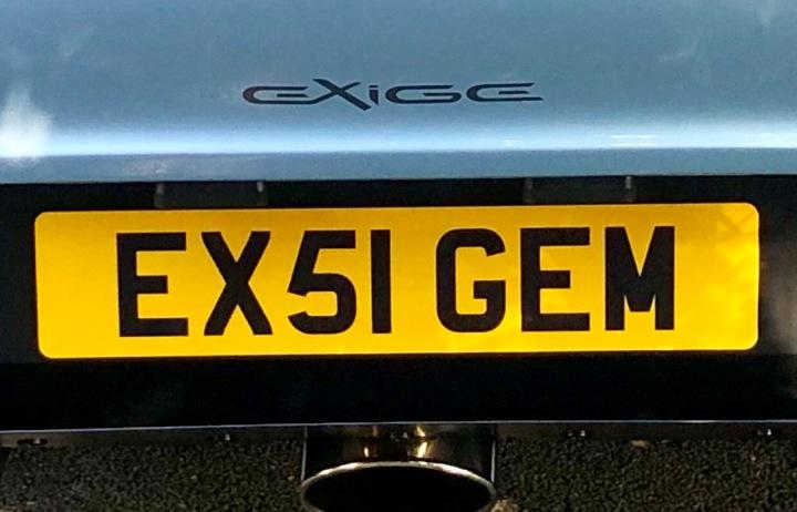 EX51 GEM.jpg