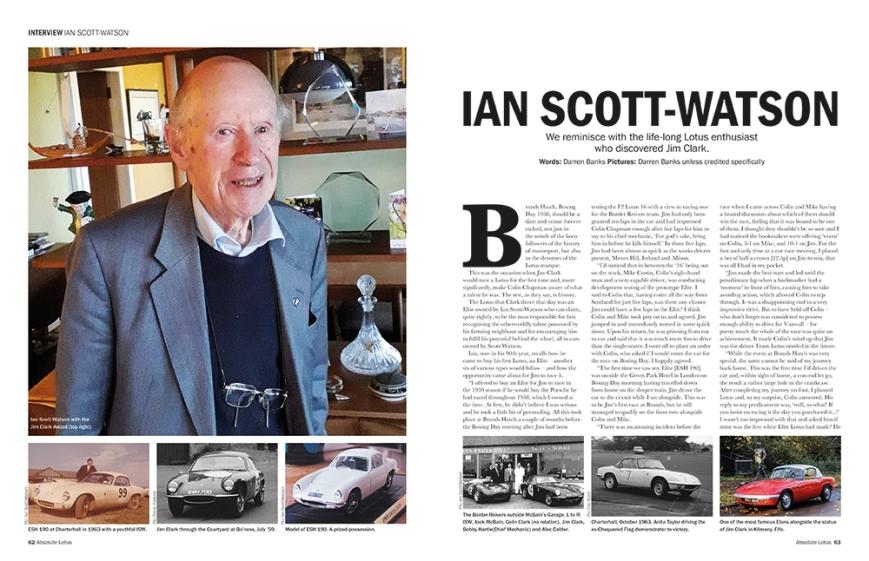 062 Interview Ian Scott Watson.jpg
