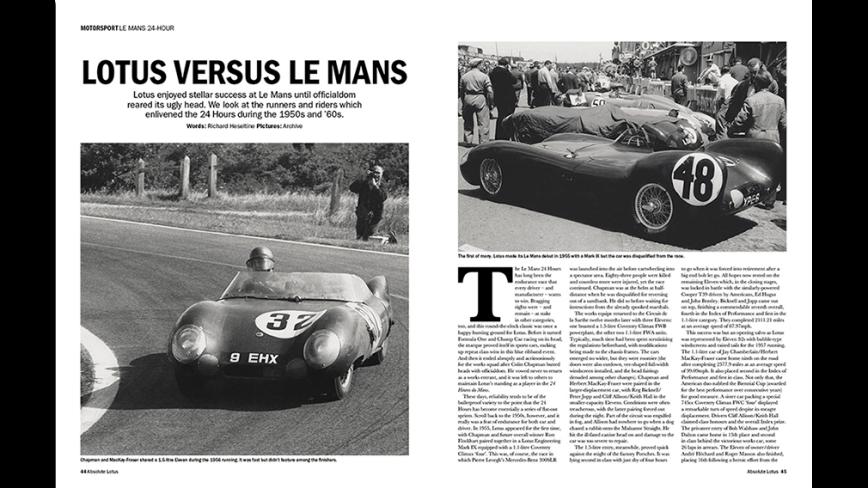 044 Lotus at Le Mans copy