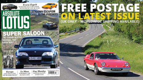 free postage latest issue AL 14.png